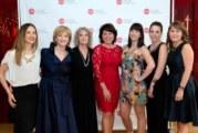 Un 15e gala FCTMN couronné de succès