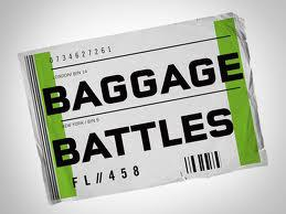 La 5e saison de Baggage Battles tournée au Québec par Media Ranch!