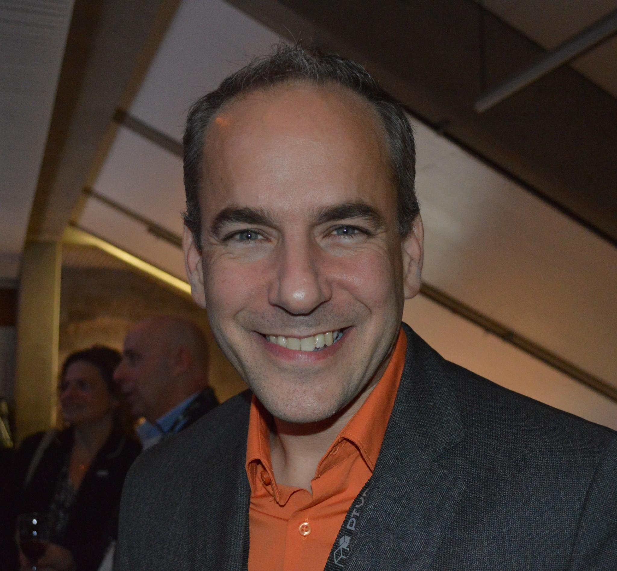 Pixel Québec reçoit Cartoon Connection et Pixel Animation
