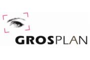 Coordonnateur/trice production Répertoire-Photos GROS PLAN