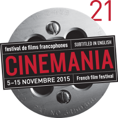 Cinémania, nominations au conseil d'administration