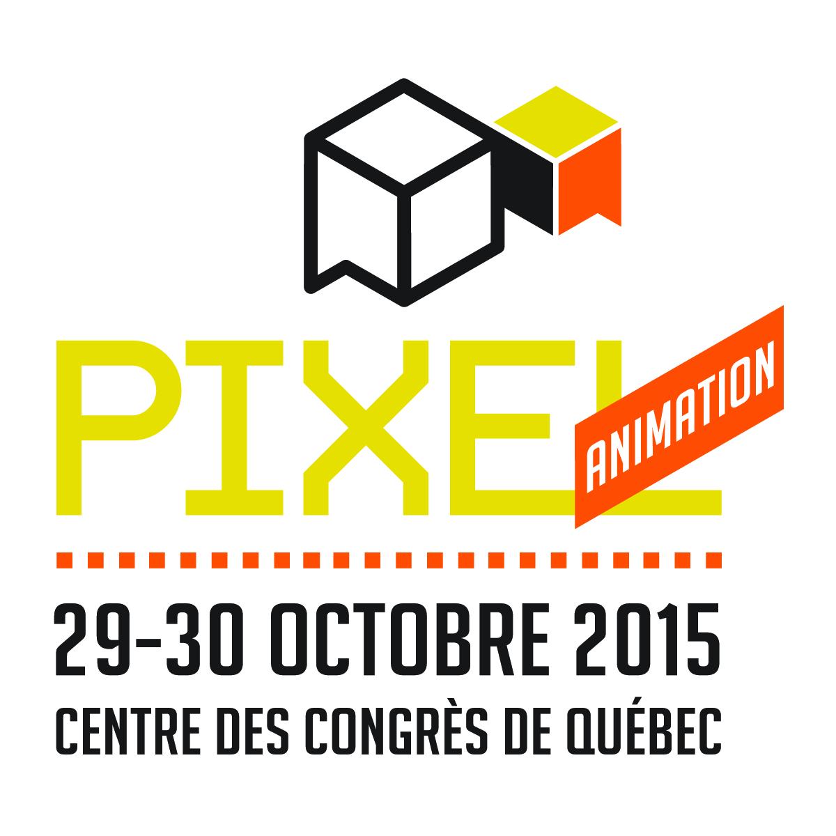 pixel_animation_2015_PRINT