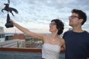 Les lauréats du Fantastique weekend du cinéma québécois