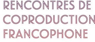 12es RENCONTRES DE COPRODUCTION FRANCOPHONE - SODEC