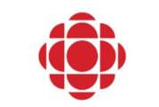CBC/Radio-Canada : Radio Host (French Services)  – Toronto