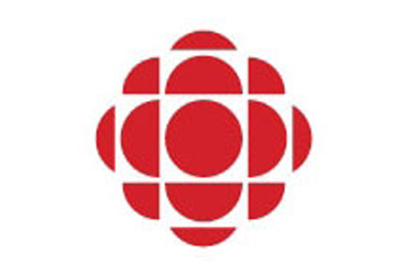 CBC/Radio-Canada : Radio Host (French Services)  - Toronto