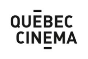 Gala Québec Cinéma, six nouveaux prix pour le 7e art