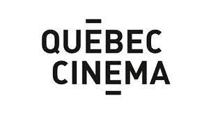 Écrans du Québec, 5e édition des Rendez-vous Pro