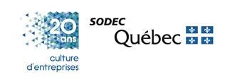 SODEC - Avis -  Tribeca Film festival
