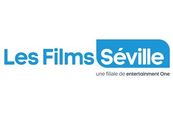 Offre d'emploi - Les Films Séville recherche un(e) Conseiller(ère) Juridique