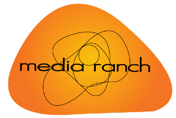 MEDIA RANCH LANCE UNE DIVISION DISTRIBUTION