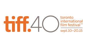 Au Festival de Toronto un bilan positif pour l'industrie (en anglais)
