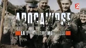 LES FILMS SÉVILLE REMPORTENT 6 PRIX GÉMEAUX