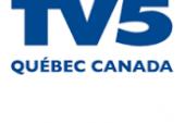 TV5 Québec Canada recherche Chef de la production originale