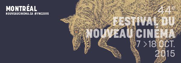 La sélection des films Québec/Canada au FNC dévoilée
