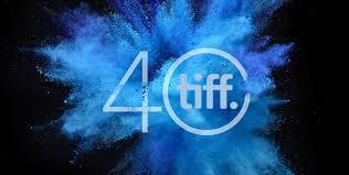 TIFF, les récompenses du 40e Festival qui se termine ce soir (en anglais)