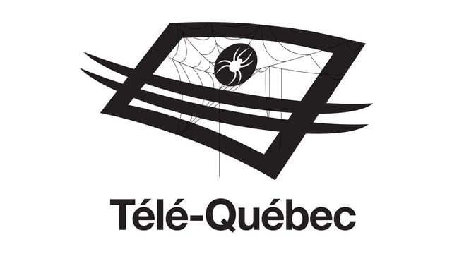 Télé-Québec, un Halloween effroyablement divertissant!