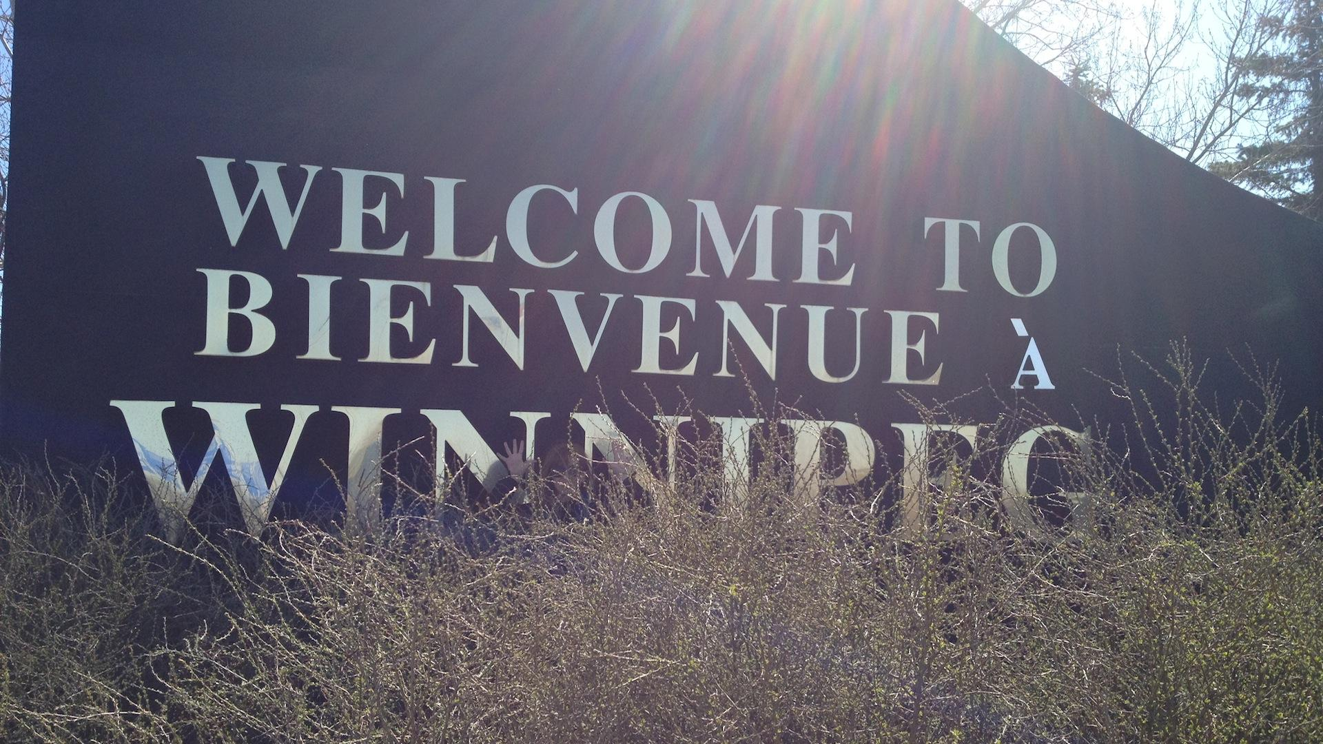 La 12e tournée du cinéma québécois à WINNIPEG