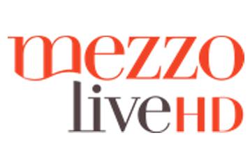 Un hiver mélomane avec MEZZO LIVE HD