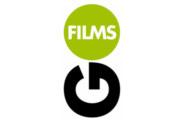 GO FILMS recherche coordonnateur/réceptionniste