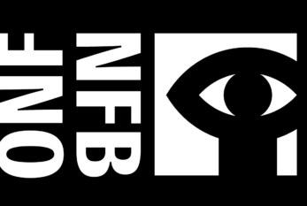L'ONF recrute un ou une technologue en soutien de production et post production