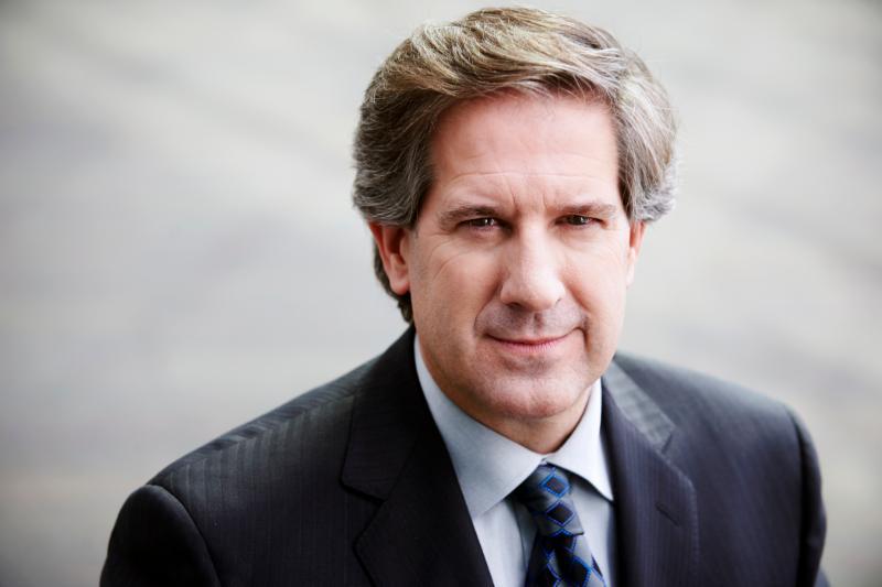 Mario Cecchini succédera à Richard Speer à l'ACCT