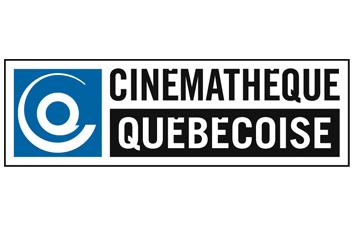 Cinémathèque - directeur commercialisation et partenariats d'affaires