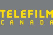 Téléfilm Canada : ajouts au programme de mise en marché international