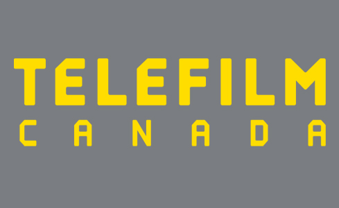 Téléfilm Canada et le talent canadien au TIFF