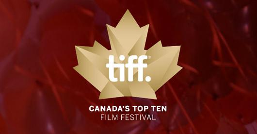 Les joyaux du cinéma canadien au Centre Phi