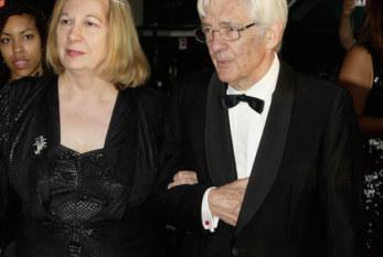 Décès de Denis Héroux, déclaration de Carolle Brabant, directrice générale de Téléfilm Canada