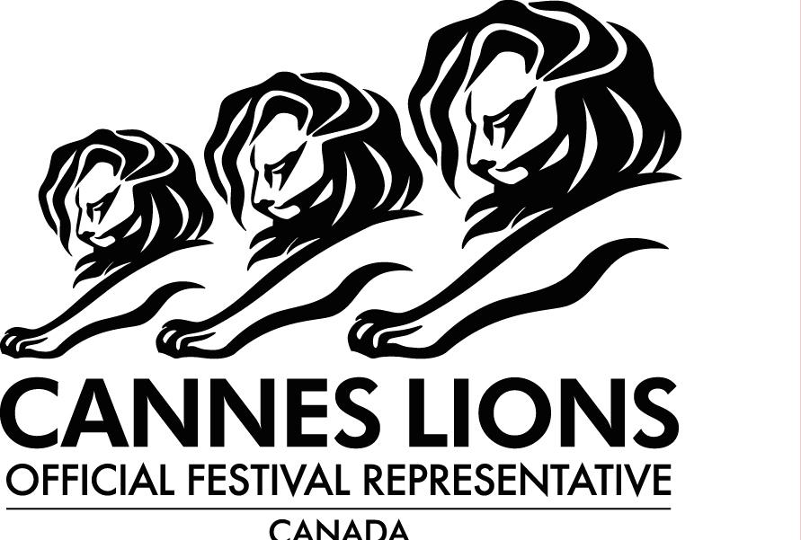 Le film les Lions de Cannes 2015, dès le 4 décembre au Québec