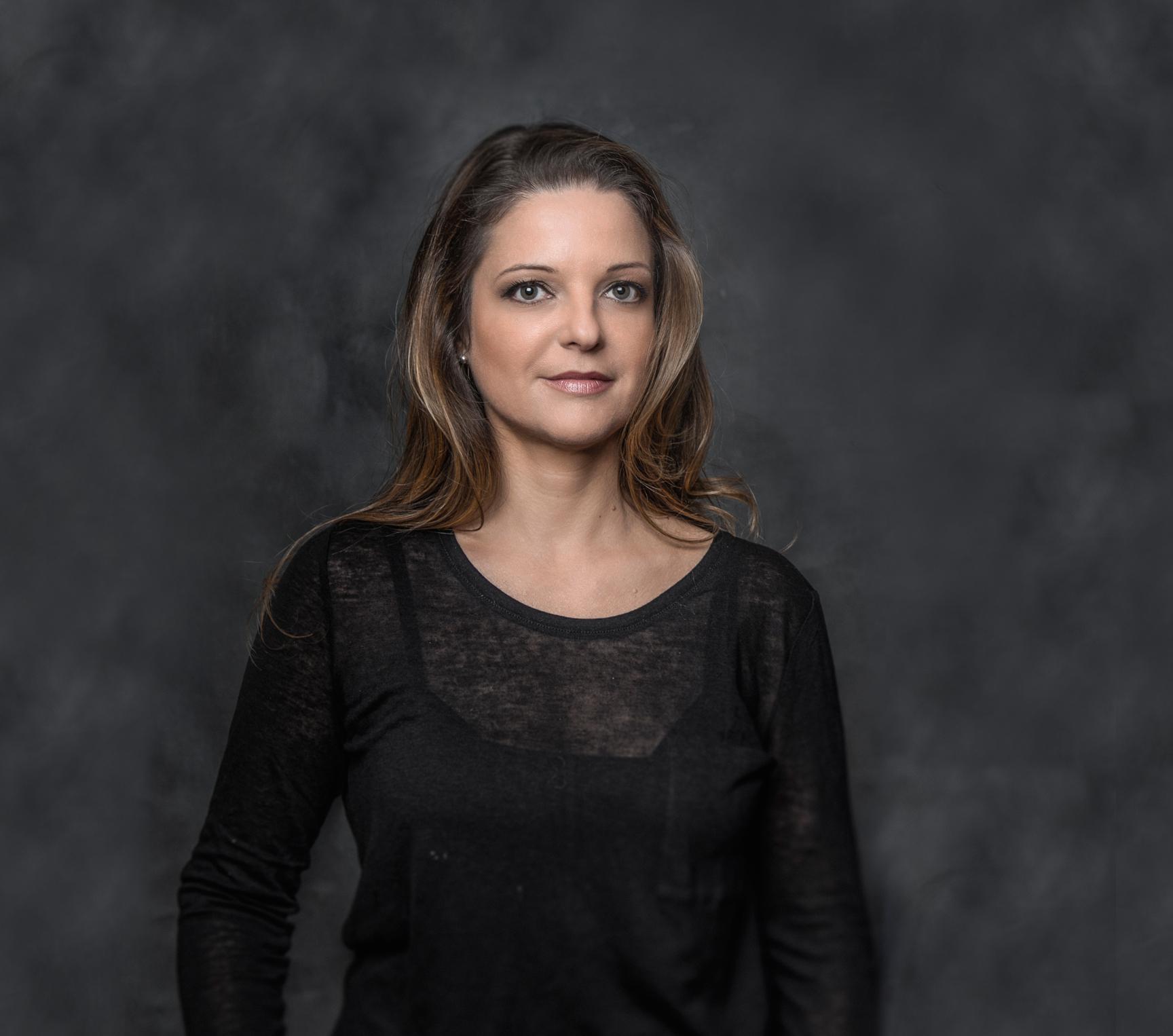 Guylaine Maroist nommée au sein de l'ONG Pugwash