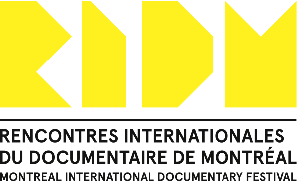 Les RIDM 2015, une 18e édition couronnée de succès!