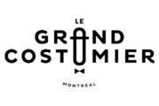 Le Grand Costumier, directeur/directrice générale, offre d'emploi