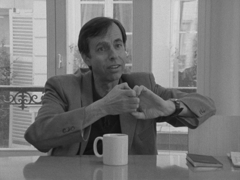 Oncle Bernard – L'anti-leçon d'économie, de Richard Brouillette