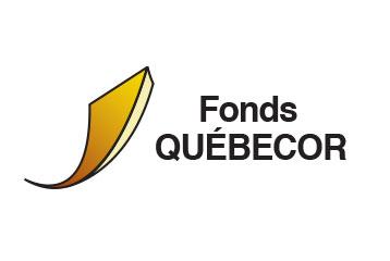 Le Fonds Québecor dévoile les projets financés