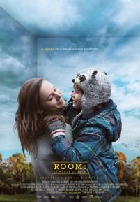 Carolle Brabant souligne les 21 nominations du Canada aux Oscars 2016