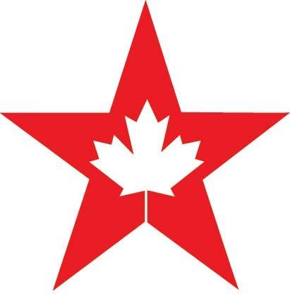 Dévoilement du conseil d'administration de l'ACCT - Québec