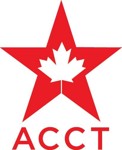 Les conférences de l'ACCT,  Regards sur l'industrie