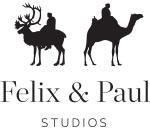 Logo Félix et Paul