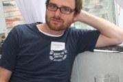 JAMIE M. DAGG remporte le prix Claude-Jutra pour RIVER