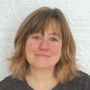 Marie-Christine Picard nommée à la Cinémathèque québécoise