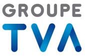 Le Groupe TVA recherche Coordonnateur, Chaînes spécialisées