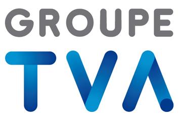 Groupe TVA recherche Chargé(e) des opérations de production