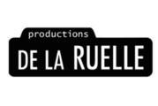 Productions de la Ruelle – collaborateur(trices) au contenu recherché(e)s –
