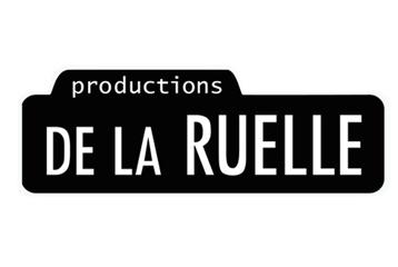 Productions de la Ruelle - collaborateur(trices) au contenu recherché(e)s -