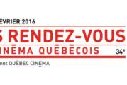 4e ÉDITION DU RENDEZ-VOUS PRO AUX RVCQ – 24 au 26 février 2016