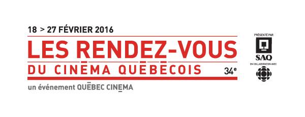 4e ÉDITION DU RENDEZ-VOUS PRO AUX RVCQ - 24 au 26 février 2016