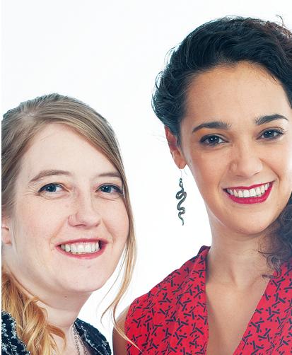 Femmes et jeux au prochain RDV d'affaires du numérique